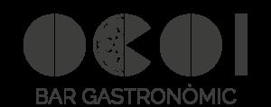 Logotip OCO ajustat